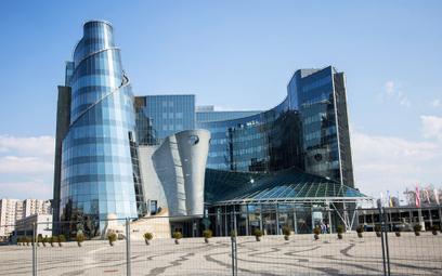 TVP kupuje myjnię za niespełna milion złotych