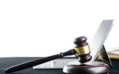 Od soboty 3 lipca zmiany w pismach sądowych. Będą mogły być doręczane on-line