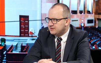 Adam Bodnar: Powierzchowna demokracja
