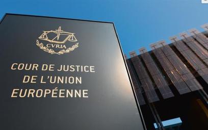 Polskie sądy pytają unijny Trybunał o praworządność
