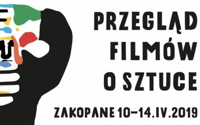 Filmy o sztuce w Zakopanem
