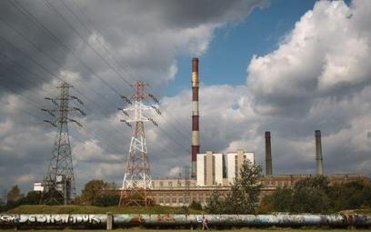 Ustawa kogeneracyjna we wrześniu. Energia podrożeje średnio do 4 zł miesięcznie