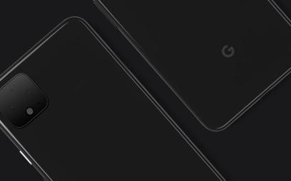 Nowy smartfon od Google`a. Pokazali, bo wyciekł
