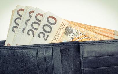 Płaca minimalna 2022 - rząd proponuje kolejną podwyżkę