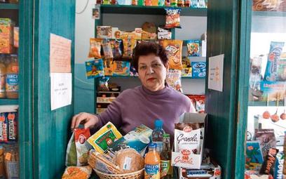 Prowadzący sklepiki mogą liczyć na zwolnienie z opłacania składek nawet za kilka miesięcy