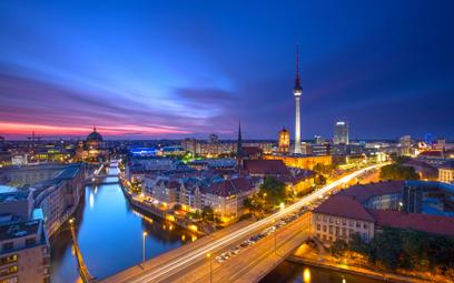 Nastroje niemieckich inwestorów mocno się pogorszyły