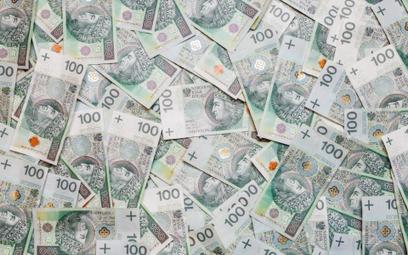 Piotr Biernatowski: Pieniądz śmierdzi prokuraturze
