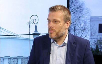 Zandberg o Białymstoku: Nienawiść przerodziła się w przemoc a państwo nie obroniło pokojowo nastawionych obywateli