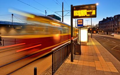 Prośba o odrobinę życzliwości… w komunikacji miejskiej