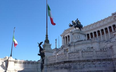 Co włoski rząd proponuje tamtejszym firmom