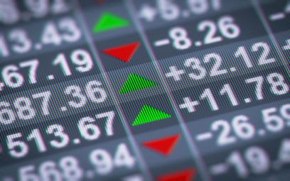 W co inwestować w 2021. IPO na małym i dużym parkiecie