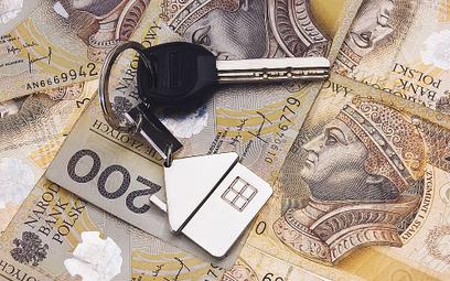 Polski Ład PiS: wynajmujący mieszkania nie odliczą żadnych kosztów