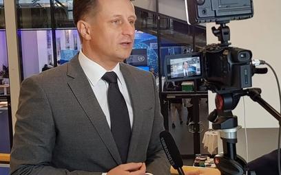 Katowice w 2021 r. staną się cyfrowym centrum świata