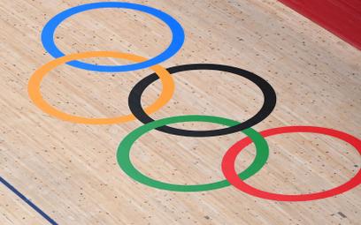Igrzyska olimpijskie Tokio 2020 - relacja z 5 sierpnia