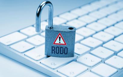 Naruszenia ochrony danych osobowych w kontekście realizacji obowiązków administratora