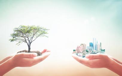 Jakość życia czy zrównoważony rozwój miast?