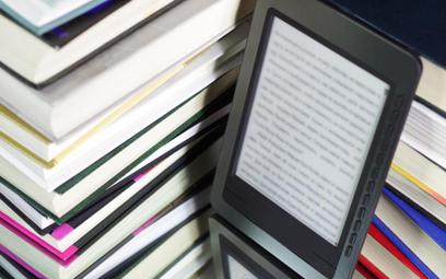 VAT na e-booki – krytyczny komentarz do wyroku TSUE