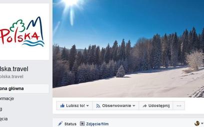 fot. facebook.com/polska.travel