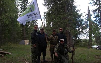 Polacy szanowani na Syberii