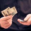 Niskie odsetki nie motywują dłużników do regulowania należności w terminach