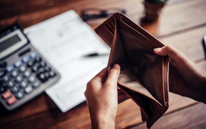 Co zrobić, gdy nie stać nas na zapłacenie raty leasingu