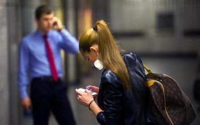 Przychody T-Mobile Polska w I kw. 2015 r. były o 9,4 proc. wyższe niż rok wcześniej dzięki przejęciu