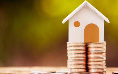 Na czym polega kredyt konsolidacyjny?