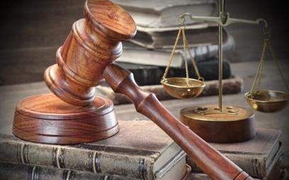 e-sąd dla przedsiębiorców – wyrok ma być w 21 dni