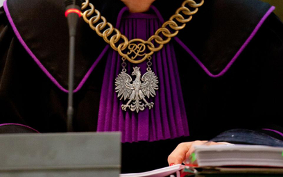 Dziś w Sejmie nowa sądowa ustawa PiS