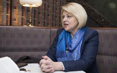 Jerzy Haszczyński: Samotność Polaków na Białorusi