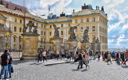 Czechy – w sezonie dopisali goście krajowi