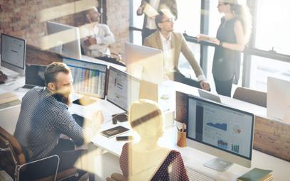 HR: rewolucja w zarządzaniu
