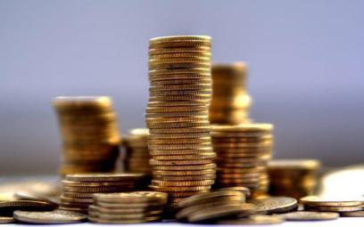 Wypłaty z Funduszu Gwarantowanych Świadczeń Pracowniczych można ograniczyć czasowo