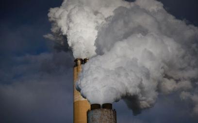 Reload elektrociepłowni węglowych w Niemczech