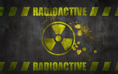 Rosatom: nie wykluczamy udziału w polskim przetargu na budowę elektrowni jądrowej