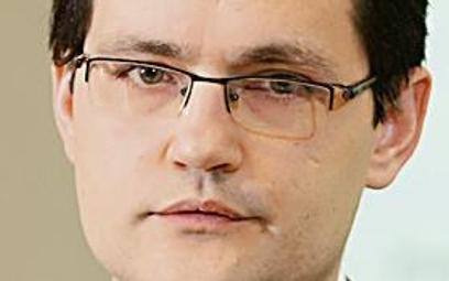 Paweł Wiliński