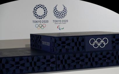 Japonia: Igrzyska tracą sens, ale za późno na odwołanie