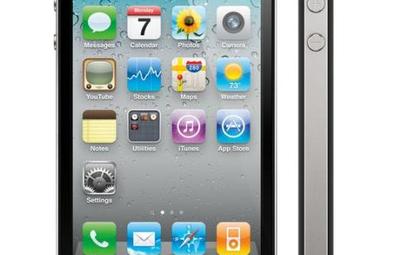 Apple pokazał nowego iPhone