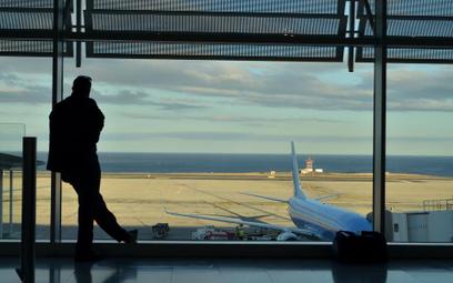 Biuro podróży upadnie - marszałkowie sprowadzą turystów