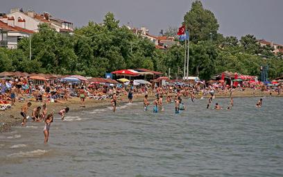 Antalya liczy, że sezon potrwa do końca roku
