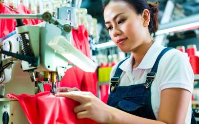 Chińskie firmy stopniowo wracają do pracy
