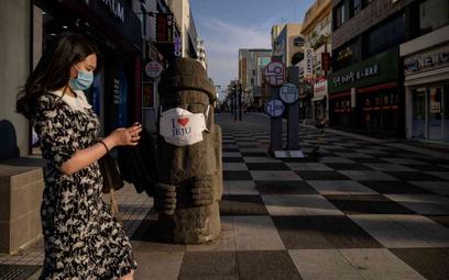 Korea Płd.: 24 zakażenia związane ze zgromadzeniami religijnymi