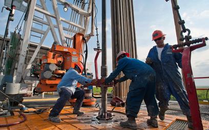 Poniedziałkowe  spotkanie OPEC+ w Baku
