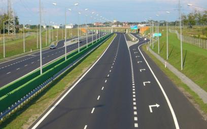 Czy autostrada A2 między Warszawą a Łodzią pozostanie bezpłatna?