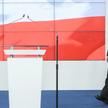 Jarosław Kaczyński przed przyszłymi wyborami chce pozyskać dla PiS młody elektorat