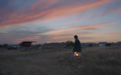 """Kadr z filmu """"Nomadland"""""""