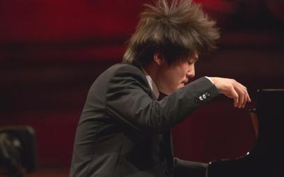 Chopin coraz młodszy