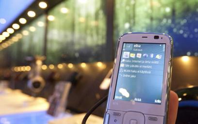 Nokia i Microsoft: milliard dolarów za porozumienie