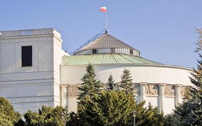Otwarty parlamentaryzm