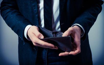 Za reformę budżetu wójt zapłacił własną pensją